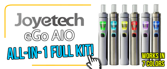 buy electronic cigarette, joyetech, ego, ego aio, buy ecig, cheap electronic cigarette, cheap ecigs, quality electronic cigarette, quality ecig, stop smoking, quit smoking