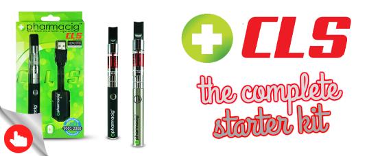 electronique cigarette, pharmacig, elettronico sigaretta, pharmacig cls, vap, stop smoking, quit smoking, buy ecig, starter kit, electronic cigarette, beginner kit