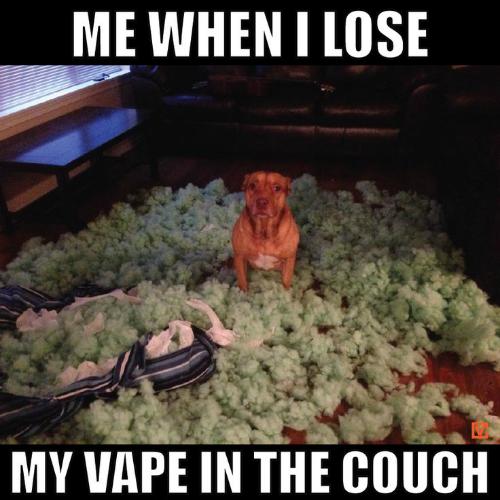 vaping and electronic cigarette meme 10