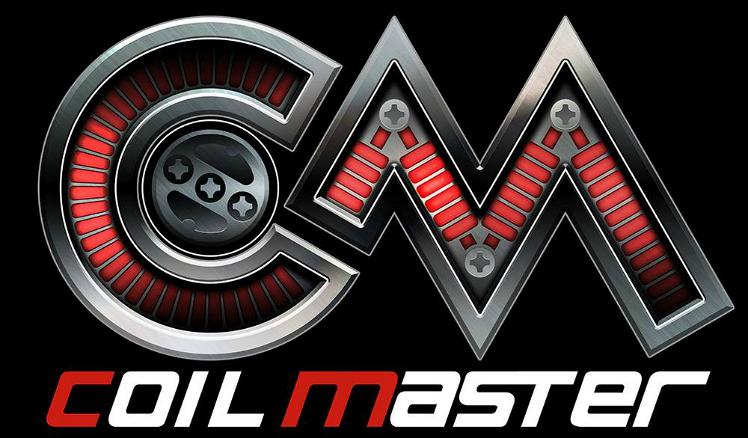 VAPING ACCESSORIES - Coil Master DIY Coil Building Kit V2