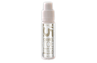 15ml CAMEL TOE / ORIENTAL TOBACCO 18mg eLiquid (With Nicotine, Strong) - eLiquid by Pink Fury image 1