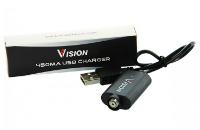 CHARGER - VISION 450mAh USB Charging Cable image 1