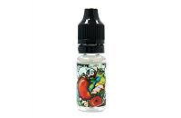 D.I.Y. - 10ml Revolute High-End ABSOLUM eLiquid Flavor by Nicoflash image 2