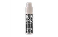 15ml BURNT COIL / TOBACCO MIX 3mg eLiquid (With Nicotine, Very Low) - eLiquid by Pink Fury image 1