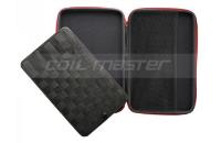 VAPING ACCESSORIES - Coil Master KBag (Black) image 3