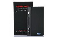 KIT - Sigelei FUCHAI 200W TC Box Mod ( Black ) image 1