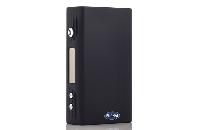 KIT - Sigelei FUCHAI 200W TC Box Mod ( Black ) image 2