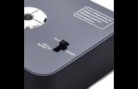 VAPING ACCESSORIES - Geek Vape 521 Tab Professional Ohm Meter image 3