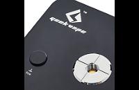 VAPING ACCESSORIES - Geek Vape 521 Tab Professional Ohm Meter image 4