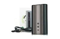 KIT - Eleaf iStick 100W TC Box Mod ( Black ) image 1