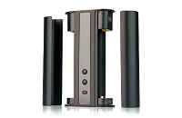 KIT - Eleaf iStick 100W TC Box Mod ( Black ) image 3
