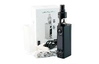 KIT - Joyetech EVIC VTWO MINI 75W TC Full Kit ( Black ) image 2