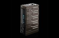 KIT - Puff AVATAR RS 75W DNA Mod ( Black ) image 4