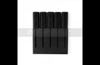 VAPING ACCESSORIES - 5x Coil Master Ceramic Sticks image 2