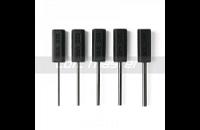 VAPING ACCESSORIES - 5x Coil Master Ceramic Sticks image 3