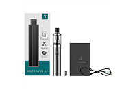 KIT - VAPORESSO Drizzle ( Stainless ) image 2