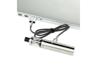 KIT - VAPORESSO Drizzle ( Stainless ) image 5