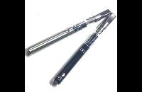 KIT - JUSTFOG C14 ( Single Kit - Black ) image 2