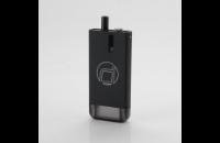 KIT - delirium Swiss & Slimbox TPD ( Black ) image 3