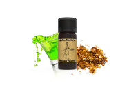 D.I.Y. - 10ml CHAIKOWSKI'S COUGH MEDICINE eLiquid Flavor by Twisted Vaping image 1