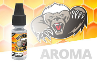 D.I.Y. - 10ml HONEY WOODRUFF TOBACCO eLiquid Flavor by Smoking Bull image 1