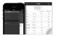 KIT - JOYETECH eCom BT ( Bluetooth Wireless ) 650mA Single Kit - 100% Authentic - Stainless image 10