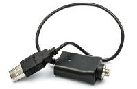 CHARGER - KANGER 400mAh USB Charging Cable image 1