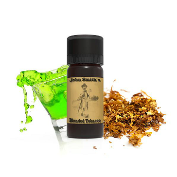 D.I.Y. - 10ml CHAIKOWSKI'S COUGH MEDICINE eLiquid Flavor by Twisted Vaping
