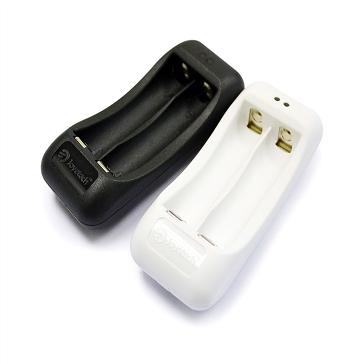 CHARGER - Joyetech ICR10440 eCab Battery USB Charger