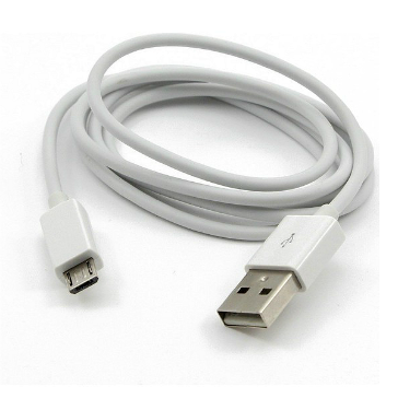 CHARGER - High Quality Micro USB Charging Cable