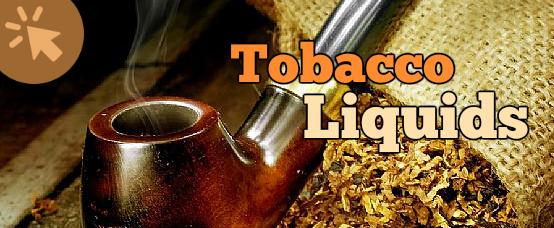 electronic cigarette liquid, eliquid, tobacco liquids, tobacco eliquids, tobacco juice, ejuice, vape juice, liquidi, liquido